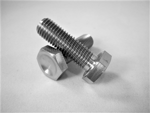 "5/16""-24 x 1"" Bead Lock Bolt Kit (20 Bolts)"