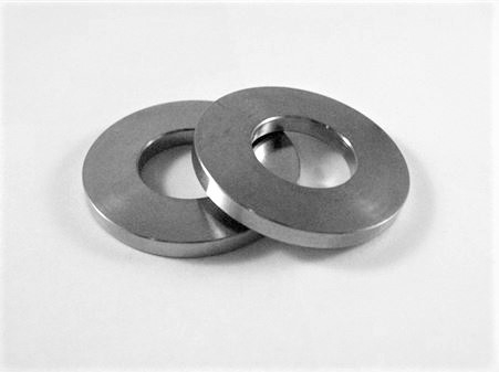 M14 Heavy Duty Washer 3mm Thick X 30mm O D