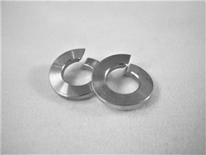 "1/4"" Lock Washer"