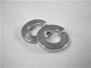 "5/16"" Lock Washer"