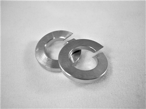 "3/8"" Lock Washer"