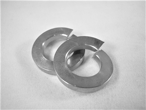 "1/2"" Lock Washer"