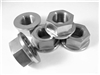 "5/8""-18 Wheel Stud Nut Kit (5 Pc.)"