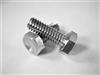 "5/16""-18 x 7/8"" Hex Head Bolt"
