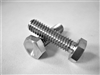 "5/16""-18 x 1-1/8"" Hex Head Bolt"