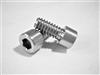 "1/4""-20 x 1/2"" Parallel Socket Head Screw"