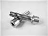 "1/4""-20 x 1"" Parallel Socket Head Screw"