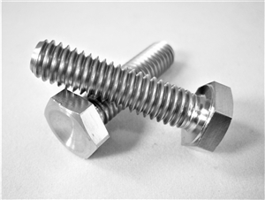 "5/16""-18 x 1-1/4"" Hex Head Bead Lock Kit (18 Bolts)"
