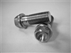 "7/16""-20 x 1-1/8"" Ultra-Light Hex-Flange Bolt"