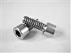 "1/4""-20 x 5/8"" Parallel Socket Head Screw"
