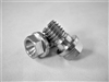 "7/16""-14 x 5/8"" Ultra-Light Hex-Flange Bolt"