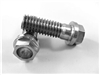 "7/16""-14 x 1-1/4"" Ultra-Light Hex-Flange Bolt"