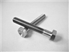 "#10-32 x 1-1/4"" Hex Head Bolt"