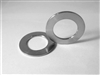 "3/4"" Flat Washer 0.070"" Thick x 1.300"" O.D."