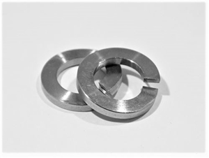 "9/16"" Lock Washer"