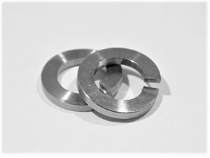M14 Lock Washer