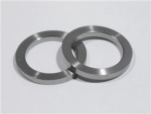 "11/16"" Flat Washer 0.090"" Thick x 0.950"" O.D."