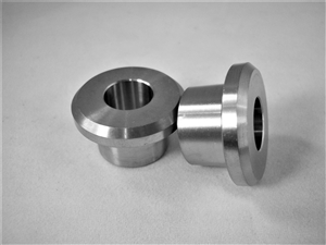 Upright Bushing