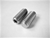 Broached Stud, M8-1.25 x 20mm