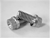 "3/8""-16 x 3/4"" 12 Pt. Ultra-Light Flange Bolt"