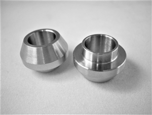 Steering Arm Bushing, Mid Size