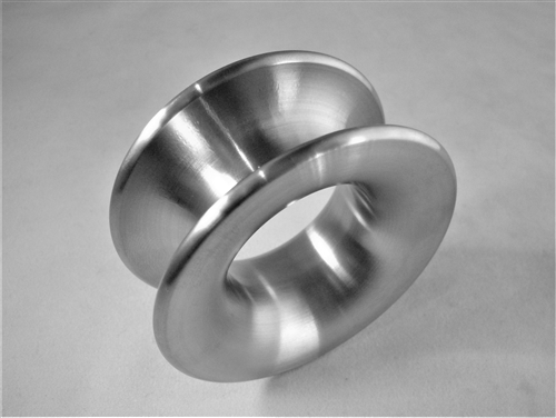 28mm Friction Ring