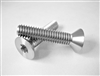 "5/16""-18 x 1-1/2"" Torx Countersunk Screw"
