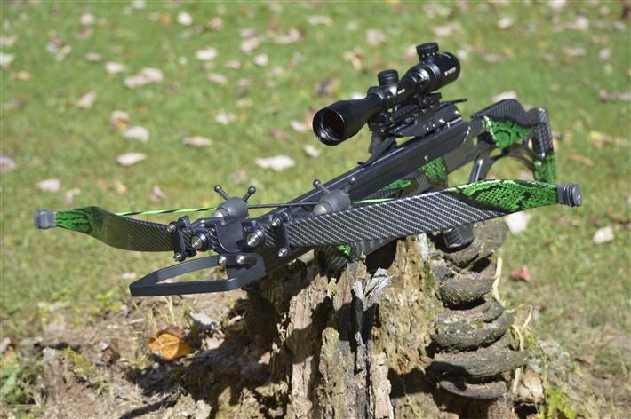 Excalibur Crossbow Bolts | Excalibur Crossbow Hardware Kits